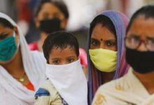 Photo de Covid-19 : le bilan en Inde approche les 20 millions de cas