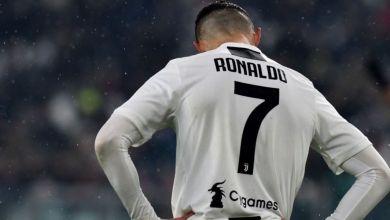 Photo de Juventus: clap de fin pour Cristiano Ronaldo?