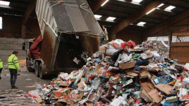 Photo de Gestion des déchets ménagers: Fès exporte son expertise en Afrique