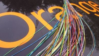 Photo de Déploiement de la fibre : feu vert du Conseil de la concurrence pour Orange