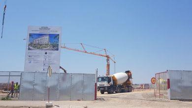 Photo de Agadir : le Groupe Akdital lance son centre hospitalier