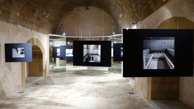 Photo de Culture : comment les musées se sont réinventés en temps de Covid-19