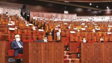 Photo de Réforme fiscale : les députés accélèrent la procédure de vote