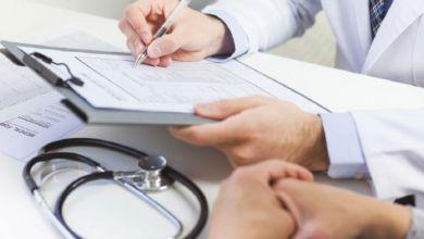 Photo de Ouverture du secteur de la santé à l'investissement étranger: ce qu'il faut retenir