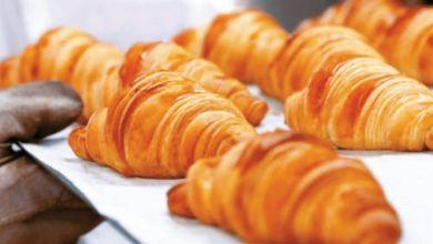 Photo de Boulangerie et viennoiserie: Retail Holding et Aljia Gourmet investissent 100 MDH