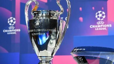 Photo de UEFA: Istanbul accueillera la finale de la Ligue des Champions 2023