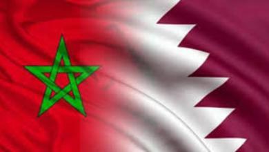 Photo de Energies: le Maroc et le Qatar renforcent leur coopération bilatérale