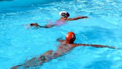Photo de Maroc: les piscines vont bientôt rouvrir