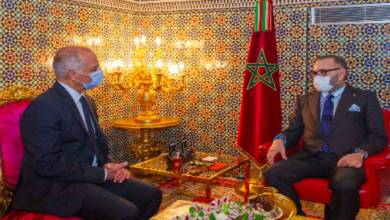 Photo de Nouveau modèle de développement: une nouvelle page s'ouvre pour le Maroc