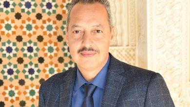Photo de Marrakech-Safi. Abdelillah El Ouardi: «Nous sommes leader dans le région en termes de parts de marché»