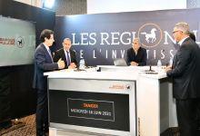 Photo de Le roadshow «les Régionales de l'Investissement» arrive à Tanger
