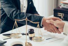 Photo de Conseil juridique : l'ambitieux projet africain d'ADNA