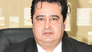 Photo de Spécial Tanger. Fouad Ben Akka :  «L'AREP-TTA demeure un outil de gestion et d'exécution incontournable»