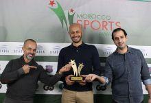 Photo de GC Sports : la sportech marocaine lève 2 MDH