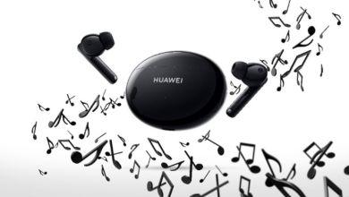 Photo de Ventes records pour les nouveaux Freebuds 4i de Huawei