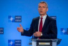 Photo de Pays de l'Otan : la politique envers la Chine à renforcer, selon le SG de l'OTAN