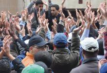 Photo de Démocratie participative : la réforme législative au point mort