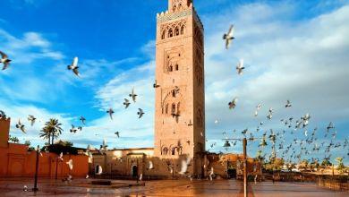 Photo de Marrakech-Safi. Un gisement de croissance pour le pays