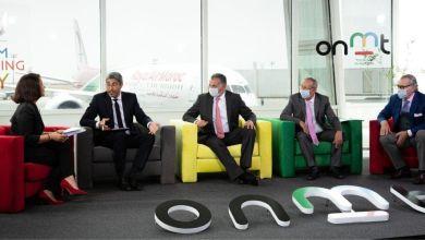 Photo de Reprise des vols : les opérateurs jubilent