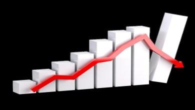 Photo de Contraction de 6,3% de l'économie nationale en 2020 (HCP)