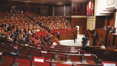 Photo de Services publics : comment la nouvelle Charte sera appliquée