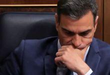 Photo de Maroc-Espagne : l'opposition creuse la tombe du gouvernement Sanchez