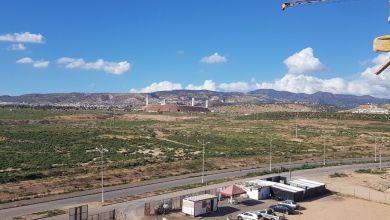 Photo de Nouveau pôle urbain d'Agadir : l'enquête publique lancée