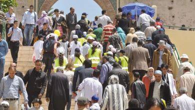 Photo de Comment définir la pauvreté au Maroc?