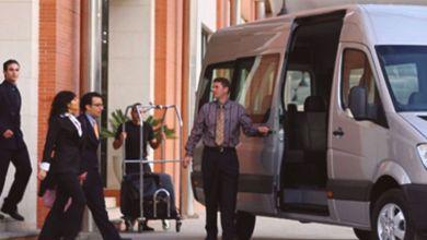Photo de Transporteurs touristiques : les oubliés de la relance ?