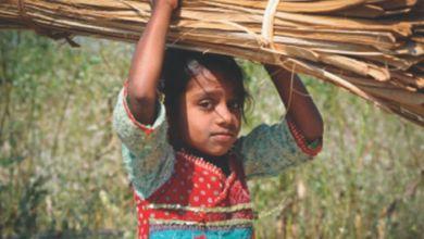 Photo de Unicef : le travail des enfants en hausse vertigineuse