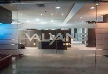 Photo de Valyans : nouvelle configuration de l'actionnariat