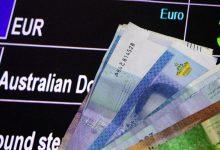 Photo de Marché des changes (10-16 juin): le dirham se renforce face à l'euro