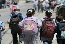 Photo de Le calendrier des vacances scolaires pour l'année 2021-2022