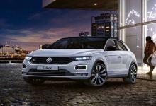 Photo de Volkswagen: le T-Roc fait son entrée sur le marché marocain (VIDEO)