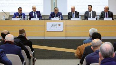 Photo de IPE : la réforme doit être progressive