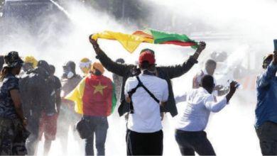 Photo de Cameroun : des violences intenses enregistrées dans les régions anglophones