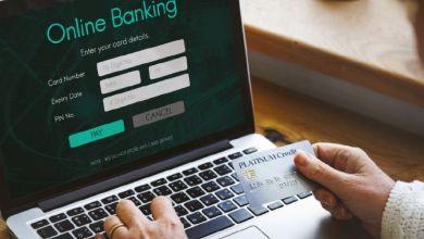 Photo de Digital Banking : les agences en quête d'un nouveau positionnement