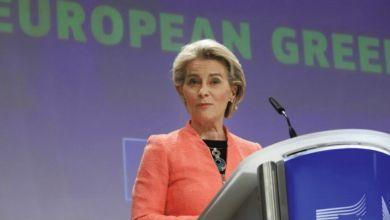 Photo de Green Deal : top départ de la mise en œuvre !