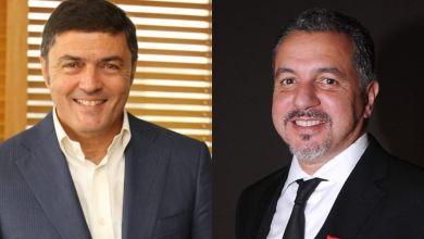 Photo de Jalil Benabbès-Taarji vs Hamid Bentahar : qui sera président de la CNT ?