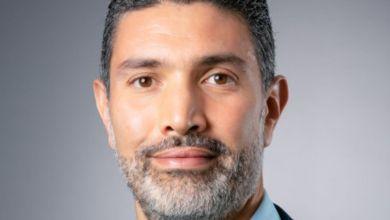 Photo de 212Founders : CDG Invest INJECTE trois millions de dirhams dans la startup LNKO