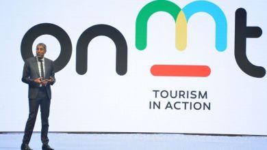 Photo de Plan de relance touristique : quel bilan ?