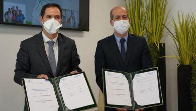 Photo de Recherche biomédicale : l'UEMF scelle un partenariat avec le CHU de Fès