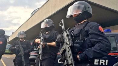 Photo de Grâce à l'aide de la DGST, arrestation en Italie d'un responsable au sein de «Daech»