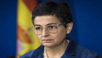 Photo de Espagne: L'ex-MAE a payé cher sa mauvaise gestion avec le Maroc (analystes politiques)
