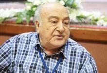 Photo de Le penseur et écrivain marocain Mohamed Sabila n'est plus