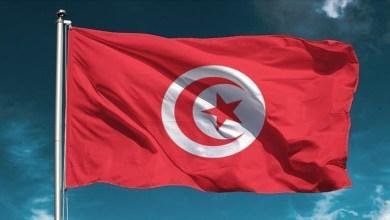 Photo de Tunisie : Saïed rebat les cartes
