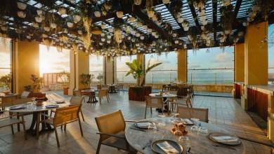 Photo de Mazagan: KOR Grill & Bar, une nouvelle expérience anatolienne au Golf du Resort (VIDEO)