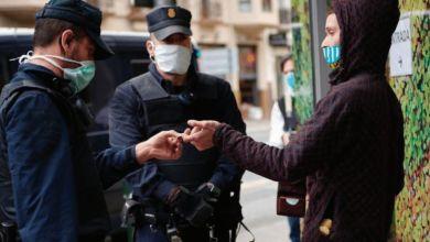 """Photo de Racisme : les Marocains """"mal-aimés"""" en Espagne ?"""