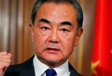Photo de Asie de l'Est : la Chine milite pour la stabilité et la prospérité
