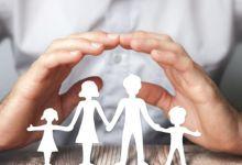 Photo de Couverture sociale : les principales mesures de la rentrée